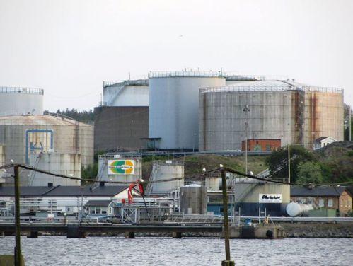 terminal-hydrocarbures.JPG
