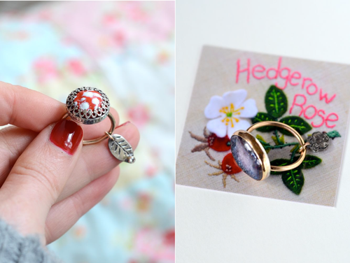 Hedgerow-Rose-Jewelry-Rings.png