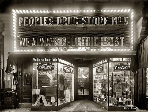 797px-Peoples_Drug_Store-_8th_and_H_Streets_NE.jpg