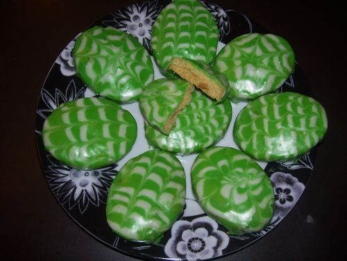 Biscuits-glaces-verts-a-l-orange--4-.JPG