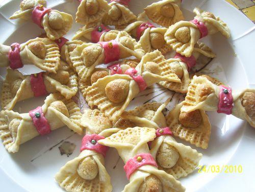 Petits-noeuds-roses-001.jpg
