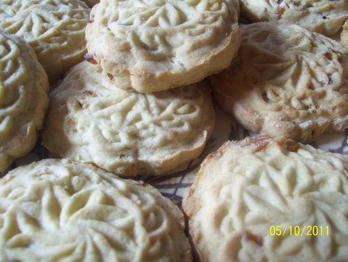 Sables-aux-abricots-secs--5-.JPG