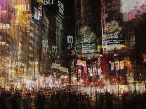hectic-cityscape-photography5-550x414.jpg