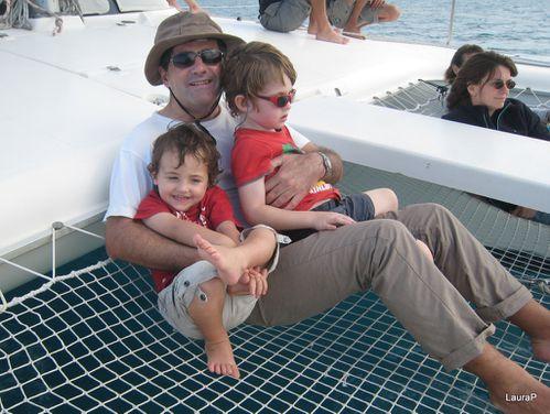 20120623-Catamaran-6158.JPG