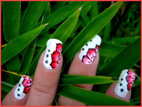 nail-art-mai-016.JPG