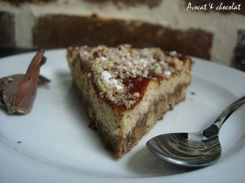 Cheese_cake_bistrot_cafe_noisette_caramel3