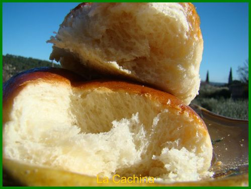 brioche-fantaisie--7---Resolution-de-l-ecran-.JPG