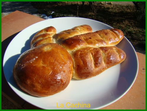 brioche-fantaisie--9---Resolution-de-l-ecran-.JPG