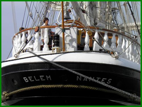 Le-Belem-a-Marseille-le-25-sept-2011.JPG