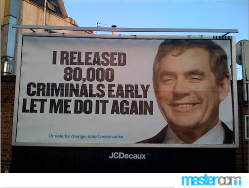 anti-gordon-brown-ad-campaign