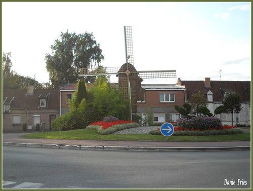 Saint-Amant-1.jpg