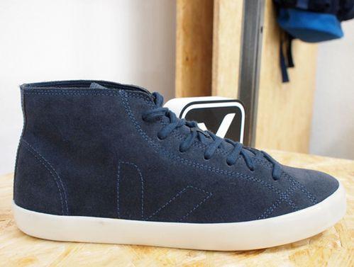 veja-high-top-sneakers-4.jpg