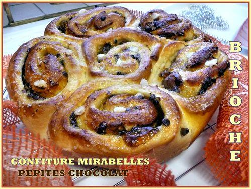Brioche-mirabelle-chocolat1.jpg