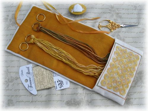 accessories 11 1