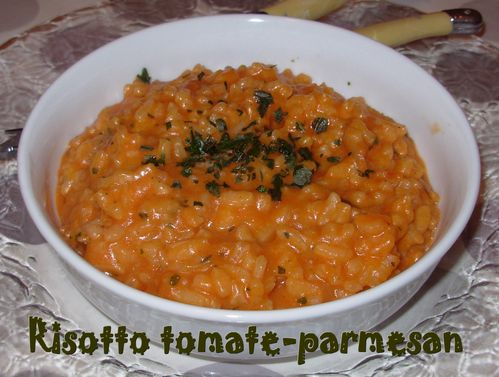 Risotto tomate-parmesan2