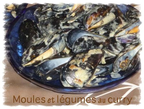 moules-et-legumes-au-curry.jpg