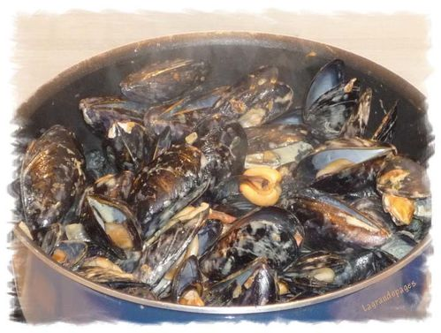 moules-legumes-au-curry.jpg