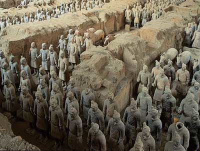 xian-terracotta-warriors.jpg