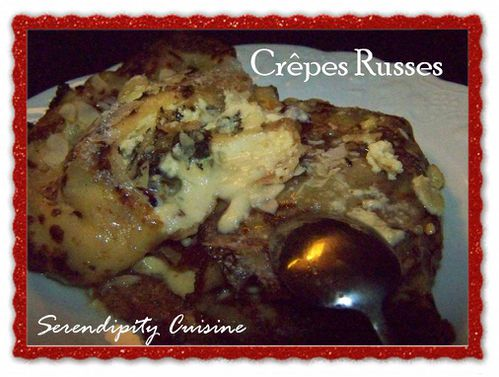 Crepes Russes2
