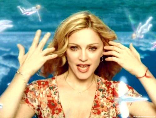madonna-love-profusion-video-cap-0063.jpg