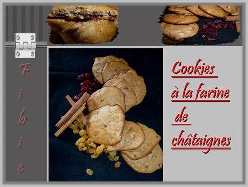 Cookies--a-la-farine-de-chataignes.jpg