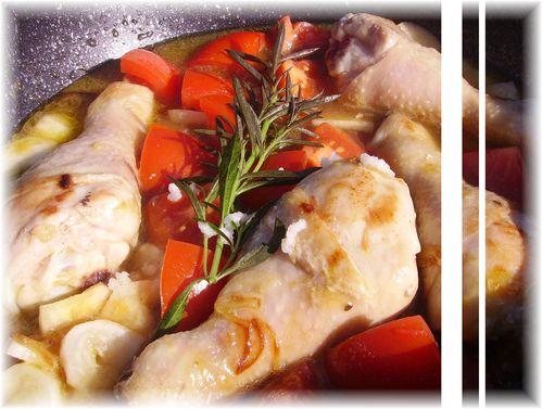 poulet-a-la-tomates.JPG