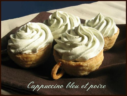 Copy of capuccino bleu 001