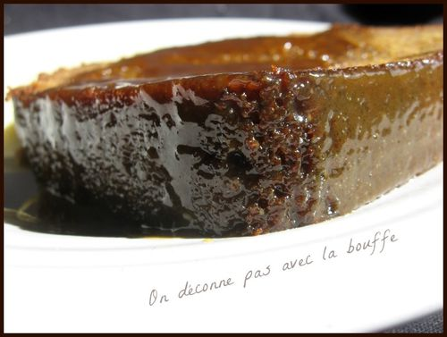 Copy-of-cake-banane-020.jpg