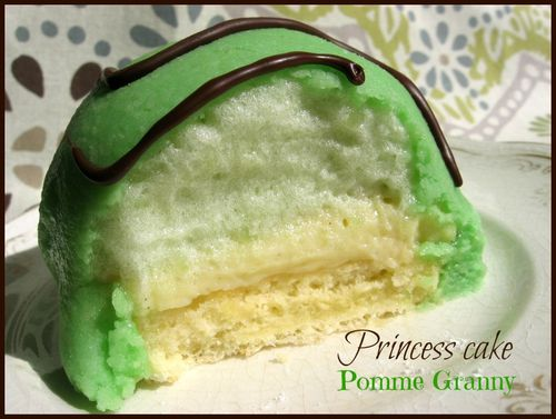 Copy of princess cake 042