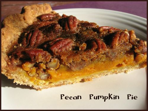 Copy of pumpkin pie 023