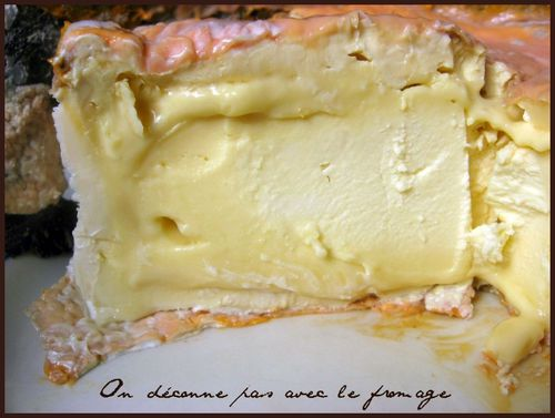 fromage! 051