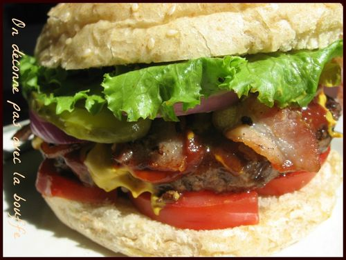 Copy of BLT burger 024