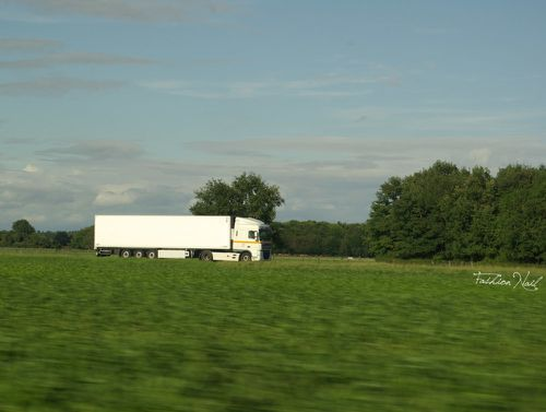 campagne-1