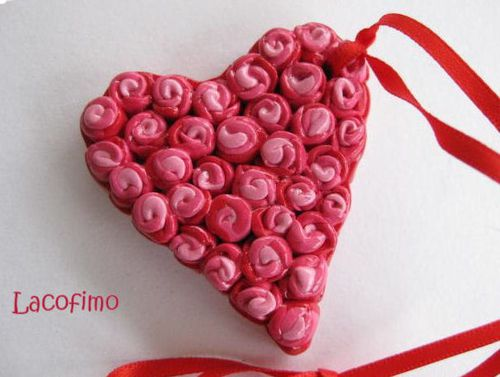 st-valentin2.JPG