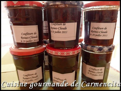 SAM 0020Confiture de Reines Claude du jardin-borde-copie-1