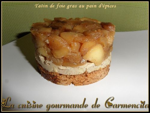 foie-gras-pain-d-epices-border-border