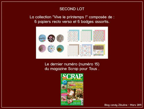 Lot2_blogcandy.jpg
