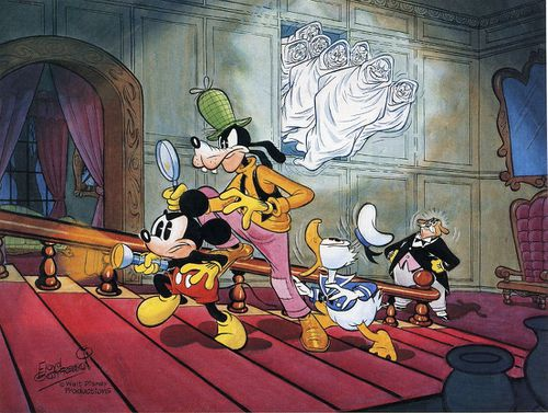 mickeypaintings_012.jpg
