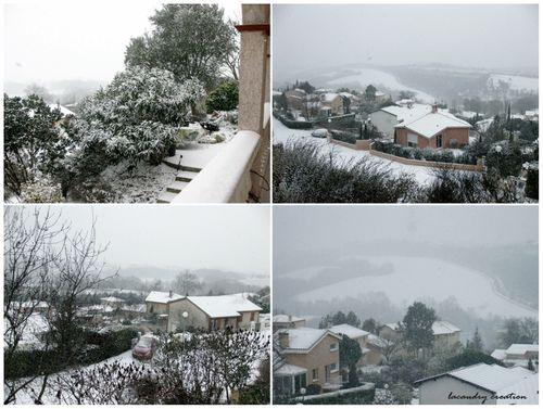 neige-du-5-fevrier-2012.jpg
