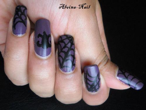 halloween-araignee-violet--Alvina-Nail.png