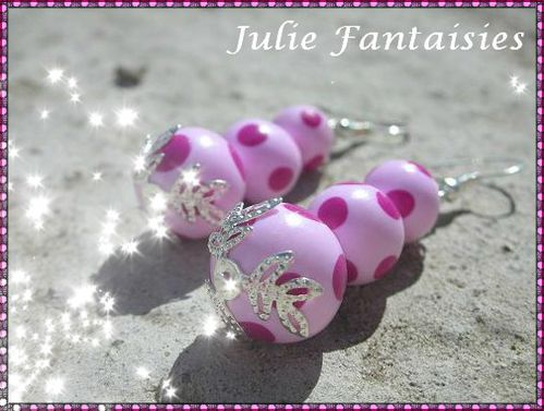BOF-02-boucles-d-oreille-triboules-light-pink---fu-copie-1.jpg