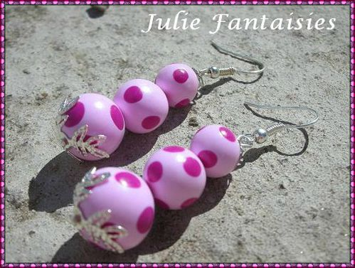 BOF-02-boucles-d-oreille-triboules-light-pink---fu-copie-2.jpg