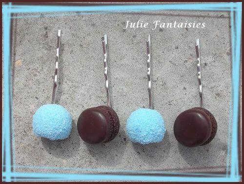 Barettes-cheveux-gourmandes-macarons---fraise-fimo--2-.jpg