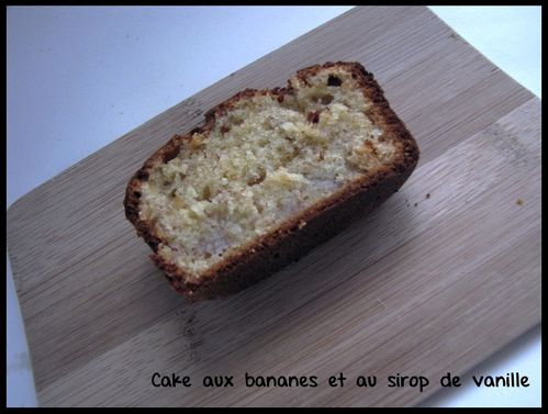 cake-aux-bananes-et-au-sirop-de-vanille.jpg