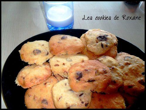 les-cookies-de-roxane-pepites-de-chocolat-et-noix-de-pecan.jpg