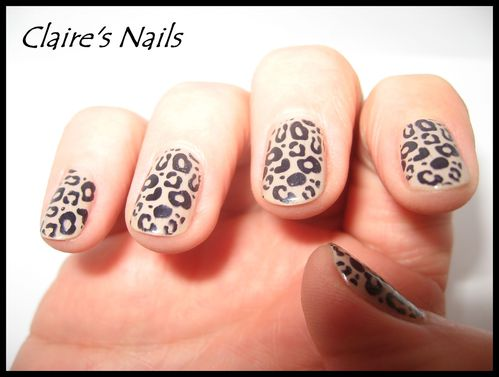 Tickle-my-France---y-leopard 0327