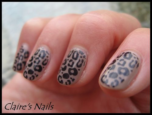 Tickle-my-France---y-leopard 0332
