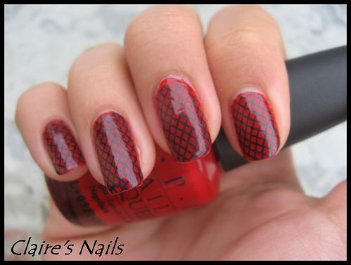resille-en-red---black 0313