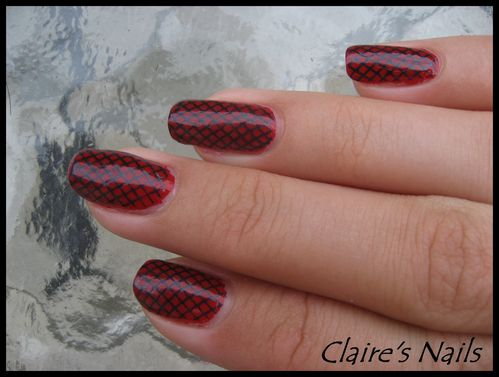 resille-en-red---black 0315