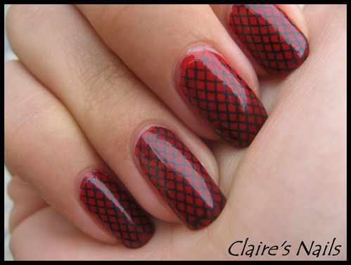 resille-en-red---black 0317